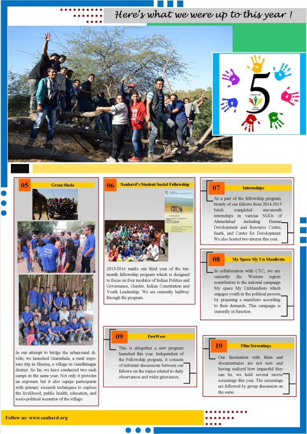 2015_Page2