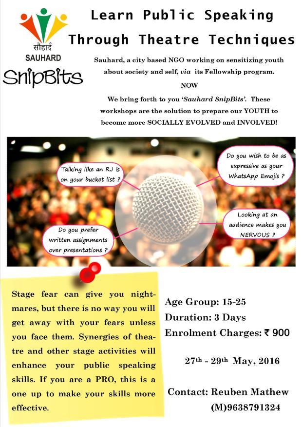 SnipBits_3