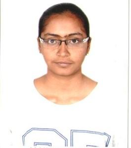 my passport 001