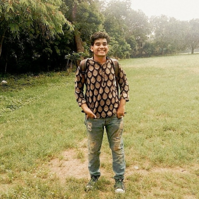 Vijay__15074