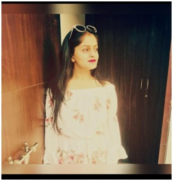 Shivanshi